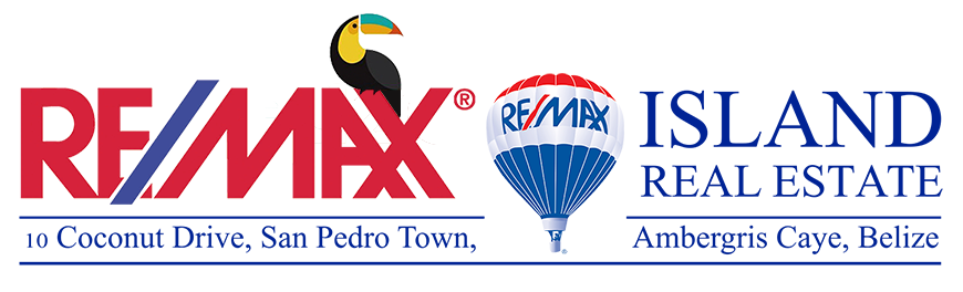 remax-logo-with-tucan